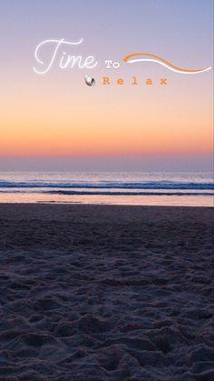 Instagram Photo Editing, Instagram Beach, Creative Instagram Stories, Foto Instagram, Instagram Story Ideas, Creative Beach Pictures, Beach Photos, Aesthetics Tumblr, Pool Picture