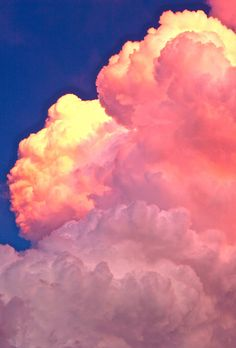 Nature Photography, Face in the Clouds, Clouds, Sky, Sunset, Home Decor, Photograph, Art, Print on Etsy, $15.00