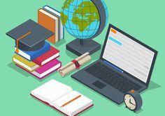 Empresas estão reconhecendo que habilidades não dependem de notas ou universidades, acredita especialista