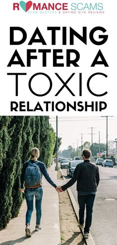 Entering the dating world after experiencing a toxic relationship? When should you start dating again and what to expect? Keep reading to find out. Healthy Relationship Tips, Marriage Relationship, Relationship Problems, Marriage Advice, Dating Again, Dating After Divorce, Toxic Relationships, Healthy Relationships, High Stress Jobs