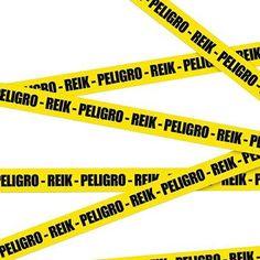 Peligro . . . Reik Music Like, 80s Music, Kinds Of Music, Ace Of Base, Shut Up, Real Love