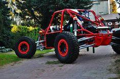 Go Kart Buggy, Off Road Buggy, Gsxr 1100, Homemade Go Kart, Kart Parts, Go Kart Plans, Trophy Truck, Diy Adult, Drift Trike