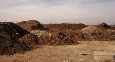 http://marosbaran.blogspot.cz/2015/03/xiii-card-photoshoot-2-soil.html