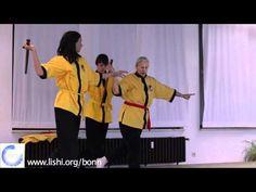 Bonner Lishi Tai Chi Schule (Final).mov - YouTube