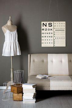Industrial Chic Inspiration ♥ Industrial Chic вдъхновения   79 Ideas