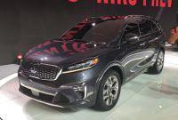 63 All New 2020 Kia Sorento Towing Capacity Configurations Em 2020