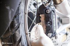 How+To+–+Change+Brake+Pads