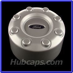 Ford F350 Truck Hub Caps, Center Caps & Wheel Covers - Hubcaps.com #Ford #FordF350 #FordTruck #Trucks #F350 #CenterCaps #CenterCap #WheelCaps #WheelCenters #HubCaps #HubCap