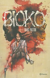 Buy Bioko by Josep Escarré Reig, Marc Pastor and Read this Book on Kobo's Free Apps. Discover Kobo's Vast Collection of Ebooks and Audiobooks Today - Over 4 Million Titles! Somerset, Best Casino, Audiobooks, Novels, Ebooks, This Book, Island, Reading, Movie Posters