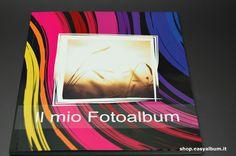Fotoalbum 20x20 con copertina morbida http://shop.easyalbum.it/fotoalbum