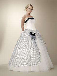 morelle mariage robe de marie robe de marie nuptialco 7769 - Morelle Mariage