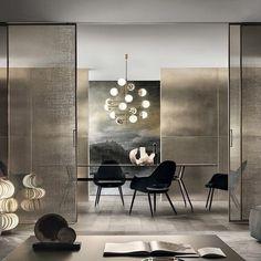 Rimadesio More #luxuryfurnituredesign