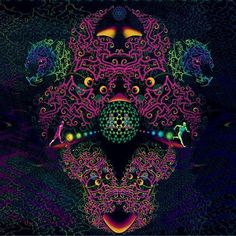 Lubra Instincts [CD]
