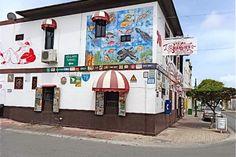 Aruba Caribbean Restaurants: 10Best Restaurant Reviews