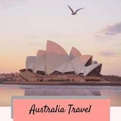 Vist Curiously Erin, your go-to resource for all things budget and long term travel related. Find ways to work abroad or remotely and travel advice. Travel Jobs, Budget Travel, Visit Australia, Australia Travel, Scuba Diving Australia, Australian Beach, Living Under A Rock, Ski Holidays, Volunteer Abroad