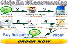 #Help_in_Dissertation is a standard academic portal that offers #Buy_Research_Paper for the students for better thoughtful. #Academic_professionals can extend help.  Visit Here https://www.helpindissertation.co.uk/buy-dissertation-online  Live Chat@ https://m.me/helpindissertation  For Android Application users https://play.google.com/store/apps/details?id=gkg.pro.hid.clients