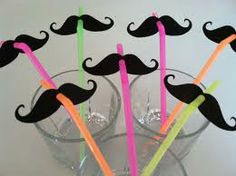 cocktail party decorations - Google Search