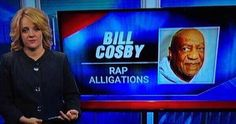 The TV station employee who thought they were reporting on a new Bill Cosby album. Funny Typos, Funny Images, Funny Pictures, News Fails, Bored At Work, You Had One Job, Picture Fails, Bill Cosby, Memes Of The Day