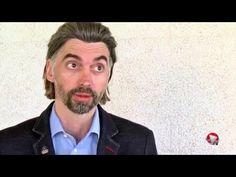 ICTbusiness TV: S WinDaysa o softverskom izvozu, CISEx-u, novim školovanjima, MS temama | ICT Business