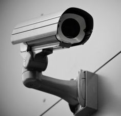 Update Marts: ये क्या? रात के अंधेरे में पुलिसवालों ने की चोरी !... Intruder Alarm, Security Companies, Private Investigator, Access Control, In Law Suite, Glasgow, Track Lighting, Fire, Ceiling Lights