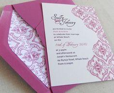 Mehndi Party Invitation Template : Wording for mehndi invitation google search wedding venues