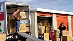 Great article on Successful Downsizing  http://www.storagemasters.net/successful-downsizing/