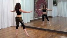 Good Photo Datura Online Belly Dance Classes: Learn Belly Dancing Now Belly Dance Lessons, Belly Dancing Classes, Shakira Belly Dance, Belly Dancers, Rachel Brice, Dance Online, Tennessee Williams, Tribal Belly Dance, Workout Regimen