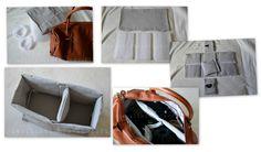 DIY camerabag Old Cameras, Vespa, Photography Ideas, Creativity, Tips, How To Make, Crafts, Studio, Wasp