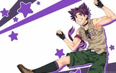 Camp Buddy, Camping, Anime, Fictional Characters, Wallpapers, Sleeves, Campsite, Cartoon Movies, Wallpaper