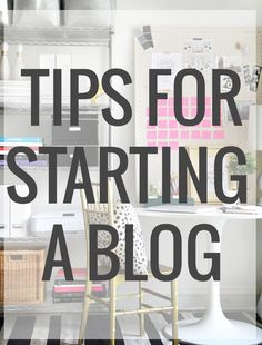 Here I am answering some of your questions and giving advice on how to start a blog or youtube channel.
