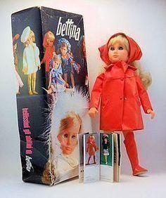 Italian Sebino Bettina from ~ BELLA MAY DOLLS ~ found @Doll Shops United http://www.dollshopsunited.com/stores/bellamaydolls/items/1268268/Italian-Sebino-Bettina #dollshopsunited
