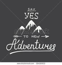 Find Vector Card Hand Drawn Unique Typography stock images in HD and millions of other royalty-free stock photos, illustrations and vectors in the Shutterstock collection. Mountain Drawing, Free Photographs, Shirts With Sayings, Typography Design, How To Draw Hands, Royalty Free Stock Photos, Clip Art, Adventure, Illustration