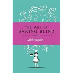 Writer's Corner: How Would Mrs. Edean Define the Fine Art of Baking...