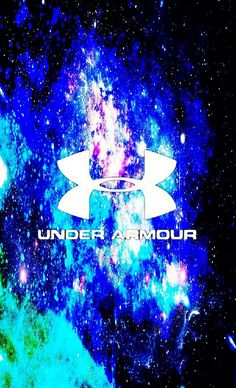 Awesome Under Armour Pinterest