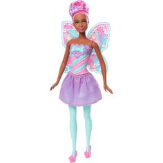 Check out the Barbie Fairy Candy Fashion Doll at the official Barbie website. Explore the world of Barbie today! Barbie Fairy, Fairy Dolls, Doll Clothes Barbie, Mattel Barbie, Fashion Royalty Dolls, Fashion Dolls, Corsage, Mattel Shop, Reborn Toddler Girl