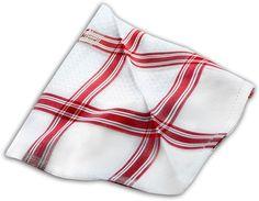 e1f5f6ec580 Shemagh AL-Yashmak For Men - Ethnic   Traditional Wear