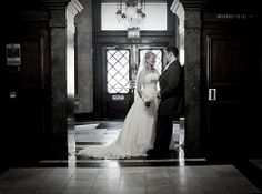 Guildhall Wedding Photography | Flickr - Photo Sharing! by HR Photography