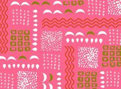 Daneielle Kroll - Print + Color