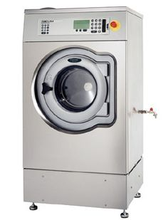 Cheap washer light, Buy Quality washer steel directly from China washer bearing Suppliers:  Swedish FOM 71 CLS Lab Washer - Extractor,   Electrolux Reference Washing Machine(TN1548)