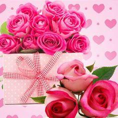 Sweetheart Roses Fragrance Oil   @naturesgarden, #fragranceoils, #scents, #naturesgarden, #soapmakingsupplies, #lotionmakingsupplies, #candlemakingsupplies, #cosmeticsupplies, #wholesale, #candlescents, #soapscents, #craftsupplies, #diy, #craftsupplies
