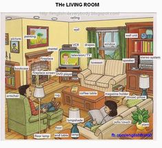 THe+LIVING+ROOM.bmp (627×572)