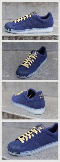 Adidas Superstar CLS