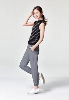 http://www.uniqlo.com/my/stylingbook/detail.html