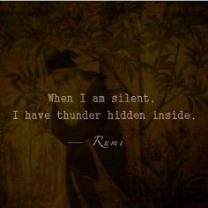 Explore inspirational, rare and mystical Rumi quotes. Here are the 100 greatest Rumi quotations on love, transformation, existence and the universe. Rumi Quotes, Quotable Quotes, Words Quotes, Life Quotes, Inspirational Quotes, Sayings, Positive Quotes, The Words, Beautiful Words