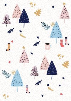 Are you looking for ideas for christmas background?Browse around this website for very best Christmas inspiration.May the season bring you serenity. Scandi Christmas, Winter Christmas, Christmas Time, Christmas Plants, Christmas Quotes, Christmas Decor, Christmas Phone Wallpaper, Holiday Wallpaper, Christmas Phone Backgrounds