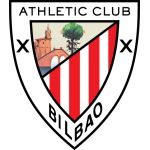 FC Barcelona vs Athletic Bilbao on SoccerYou - Live Streaming and Live TV Broadcast