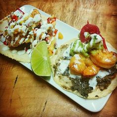 Ola Cocina - Mexican Food - 62 Barrette St - Ottawa | Just another WordPress site