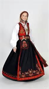 0f31b33a Children in traditional Norwegian bunad | Swedish and .