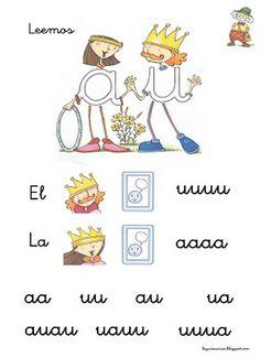 Descargar cosas de este blog en pinterest y picasa universo, paz......... revisarlo todo http://elbloggdeelena.blogspot.com.es/