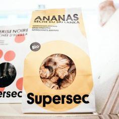 Supersec | Quintessence | Village Map
